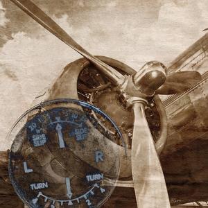 History of Aviation 2 by Beau Jakobs