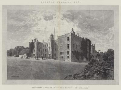 https://imgc.allpostersimages.com/img/posters/beaudesert-the-seat-of-the-marquis-of-anglesey_u-L-PUHLTR0.jpg?p=0