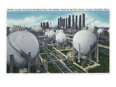 https://imgc.allpostersimages.com/img/posters/beaumont-texas-general-view-of-the-world-s-largest-petroleum-butadiene-plant-c-1948_u-L-Q1GOT5G0.jpg?p=0