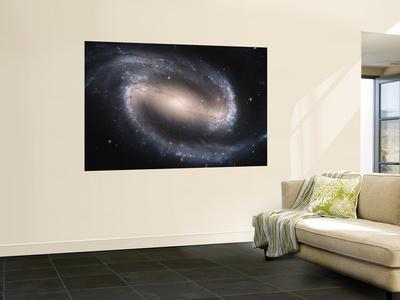 https://imgc.allpostersimages.com/img/posters/beautiful-barred-spiral-galaxy-ngc-1300-hubble-space-telescope_u-L-PFHCRE0.jpg?artPerspective=n