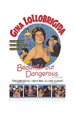 https://imgc.allpostersimages.com/img/posters/beautiful-but-dangerous_u-L-PN9NPA0.jpg?artPerspective=n