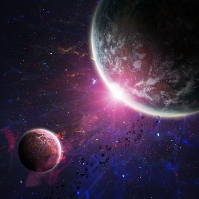 https://imgc.allpostersimages.com/img/posters/beautiful-space-background_u-L-Q105GQS0.jpg?artPerspective=n