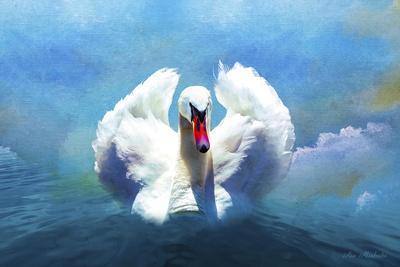 https://imgc.allpostersimages.com/img/posters/beautiful-swan_u-L-Q1CQJE50.jpg?artPerspective=n