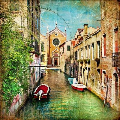 https://imgc.allpostersimages.com/img/posters/beautiful-venice-artwork-in-painting-style_u-L-PN13CZ0.jpg?p=0