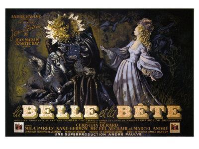 https://imgc.allpostersimages.com/img/posters/beauty-and-the-beast-1946_u-L-P99BMQ0.jpg?artPerspective=n