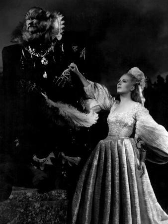 https://imgc.allpostersimages.com/img/posters/beauty-and-the-beast-aka-belle-et-la-bete-la-jean-marais-josette-day-1946_u-L-Q12OVXJ0.jpg?artPerspective=n
