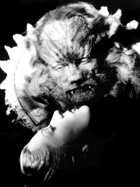 Beauty and the Beast, (aka 'Belle Et La Bête, La'), Josette Day, Jean Marais, 1946