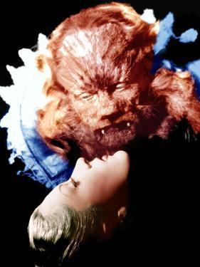 Beauty and the Beast, (aka La Belle et la Bete), Josette Day, Jean Marais, 1946