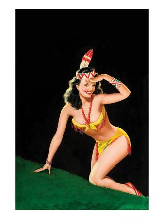 https://imgc.allpostersimages.com/img/posters/beauty-parade-magazine-dancin-dynamite_u-L-PGG5O60.jpg?p=0