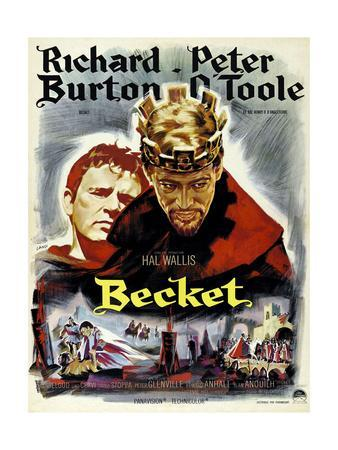 https://imgc.allpostersimages.com/img/posters/becket-from-left-richard-burton-peter-o-toole-1964_u-L-Q12OIDE0.jpg?artPerspective=n