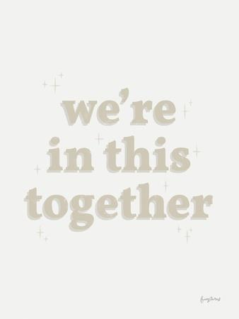 In This Together Neutral