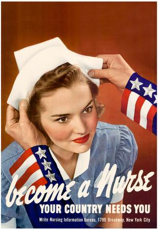 https://imgc.allpostersimages.com/img/posters/become-a-nurse-your-country-needs-you-wwii-war-propaganda-art-print-poster_u-L-F59EYT0.jpg?p=0