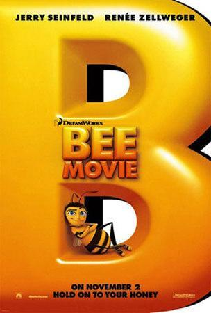 https://imgc.allpostersimages.com/img/posters/bee-movie_u-L-F3NEBP0.jpg?artPerspective=n