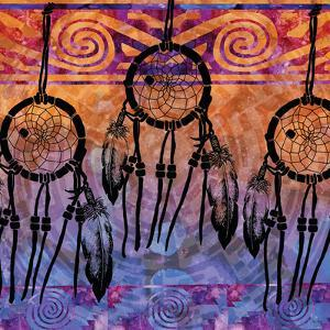 Dream Catchers by Bee Sturgis