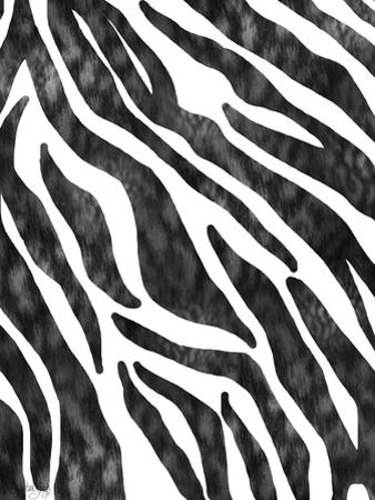 Safari Adventure Jungle Zebra Hide