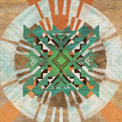 Taos Dreams by Bee Sturgis