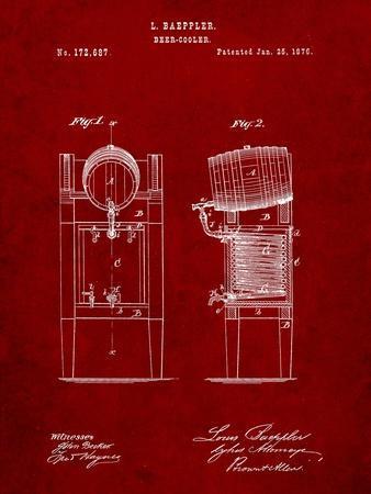 https://imgc.allpostersimages.com/img/posters/beer-cooler-patent-1876_u-L-Q122DVN0.jpg?p=0