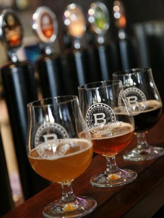 https://imgc.allpostersimages.com/img/posters/beer-glasses-at-the-broggeriet-brewery-in-sonderborg-jutland-denmark-scandinavia-europe_u-L-P91B8V0.jpg?p=0