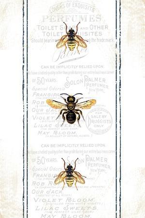 https://imgc.allpostersimages.com/img/posters/bees_u-L-Q10ZRSG0.jpg?artPerspective=n
