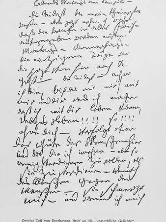 https://imgc.allpostersimages.com/img/posters/beethoven-s-immortal-beloved-letter_u-L-PZO8W50.jpg?artPerspective=n