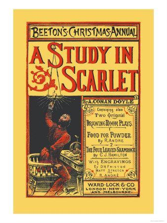 https://imgc.allpostersimages.com/img/posters/beeton-s-christmas-annual-a-study-in-scarlet_u-L-P27F210.jpg?artPerspective=n