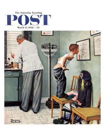 https://imgc.allpostersimages.com/img/posters/before-the-shot-or-at-the-doctor-s-saturday-evening-post-cover-march-15-1958_u-L-PC6RV50.jpg?artPerspective=n
