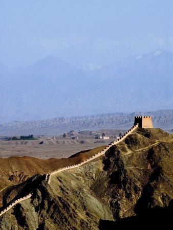 https://imgc.allpostersimages.com/img/posters/beginning-of-the-great-wall-unesco-world-heritage-site-jiayuguan-gansu-china_u-L-P7XCKS0.jpg?p=0