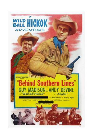 https://imgc.allpostersimages.com/img/posters/behind-southern-lines_u-L-PY9WSW0.jpg?artPerspective=n