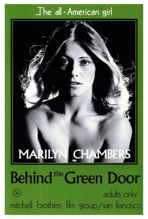 https://imgc.allpostersimages.com/img/posters/behind-the-green-door_u-L-F4S9270.jpg?artPerspective=n