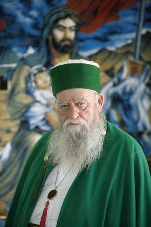 https://imgc.allpostersimages.com/img/posters/bektachi-leader-haxhi-dede-reshat-bardhi-tirana-albania_u-L-Q1GYLYH0.jpg?artPerspective=n