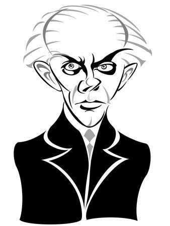 https://imgc.allpostersimages.com/img/posters/bela-bartok-hungarian-composer-and-pianist-stylized-caricature_u-L-Q1GTVAN0.jpg?artPerspective=n