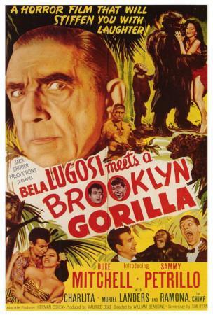 https://imgc.allpostersimages.com/img/posters/bela-lugosi-meets-a-brooklyn-gorilla_u-L-F4SA3L0.jpg?artPerspective=n