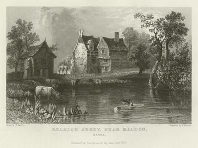https://imgc.allpostersimages.com/img/posters/beleigh-abbey-near-maldon-essex_u-L-PPQXMX0.jpg?p=0
