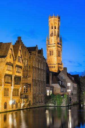 https://imgc.allpostersimages.com/img/posters/belfry-at-twilight-historic-center-of-bruges-unesco-world-heritage-site-belgium-europe_u-L-PXXG0L0.jpg?p=0