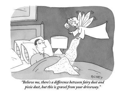 https://imgc.allpostersimages.com/img/posters/believe-me-there-s-a-difference-between-fairy-dust-and-pixie-dust-but-t-new-yorker-cartoon_u-L-PGT8PK0.jpg?artPerspective=n