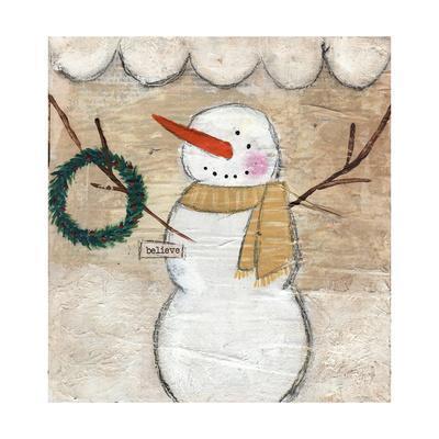 https://imgc.allpostersimages.com/img/posters/believe-snowman_u-L-Q10ZF590.jpg?artPerspective=n