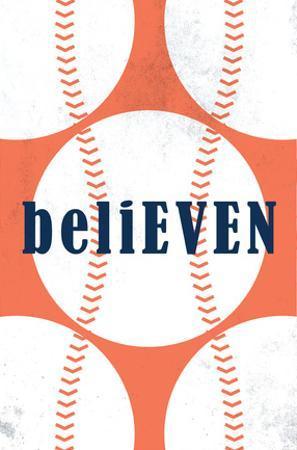 Believen