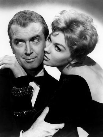 https://imgc.allpostersimages.com/img/posters/bell-book-and-candle-1958-directed-by-richard-quine-james-stewart-and-kim-novak-b-w-photo_u-L-Q1C3J0Z0.jpg?artPerspective=n