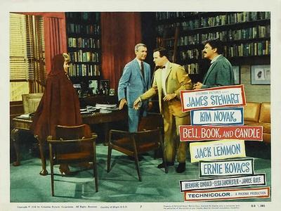 https://imgc.allpostersimages.com/img/posters/bell-book-and-candle-1958_u-L-P9946A0.jpg?artPerspective=n