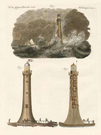 https://imgc.allpostersimages.com/img/posters/bell-rock-lighthouse_u-L-PVQQ6Q0.jpg?p=0