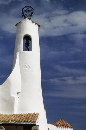 https://imgc.allpostersimages.com/img/posters/bell-tower-church-of-stella-maris_u-L-PP9PC20.jpg?p=0