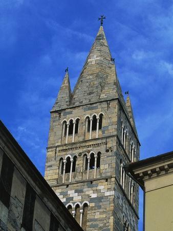 https://imgc.allpostersimages.com/img/posters/bell-tower-commandery-of-st-john-di-pre_u-L-PPBM4Q0.jpg?p=0