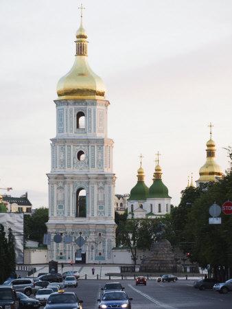 https://imgc.allpostersimages.com/img/posters/bell-tower-of-st-sophia-s-cathedral-built-between-1017-and-1031-kiev-ukraine_u-L-P91TV30.jpg?p=0