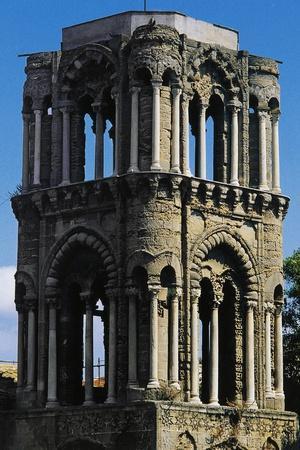 https://imgc.allpostersimages.com/img/posters/bell-tower-of-the-church-of-the-martorana_u-L-PP9PKZ0.jpg?p=0