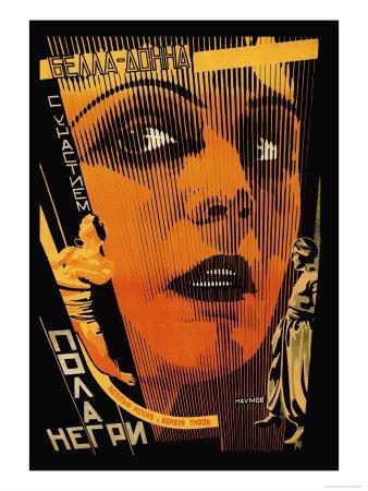 https://imgc.allpostersimages.com/img/posters/bella-donna-ii_u-L-P2775K0.jpg?p=0
