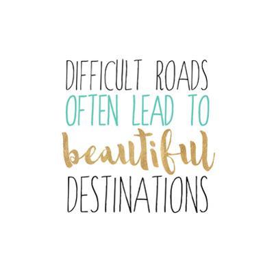 Beautiful Destinations by Bella Dos Santos