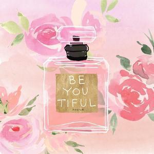Pretty Parfum! by Bella Dos Santos