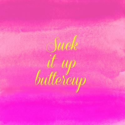 Suck it Up by Bella Dos Santos
