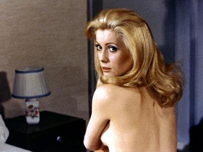 https://imgc.allpostersimages.com/img/posters/belle-by-jour-by-luisbunuel-with-catherine-deneuve-1967-d-apres-josephkessel-photo_u-L-Q1C3KQ00.jpg?artPerspective=n