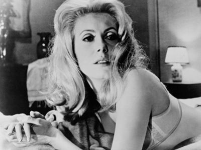 Belle De Jour, 1967